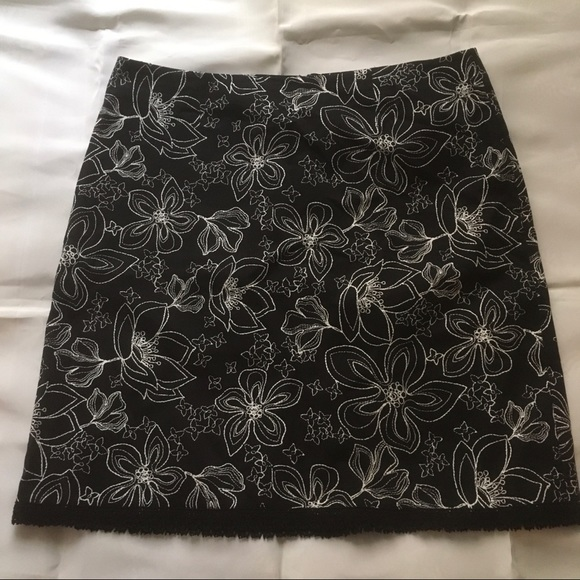 Geoffrey Beene Dresses & Skirts - Geoffrey Beene Sport stretch mini skirt size 12
